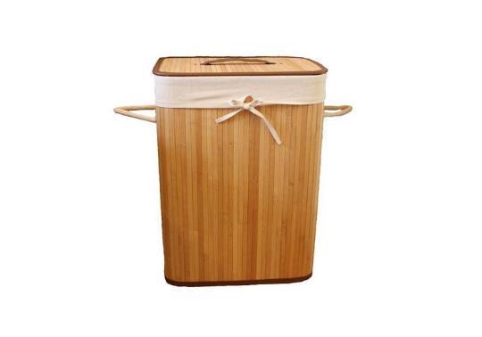 """重庆垃圾桶厂家教你不让垃圾桶成为""""细菌工厂"""""""