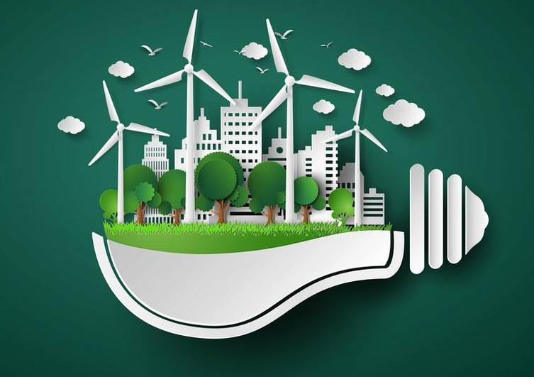 重庆垃圾桶生产厂家绿灿环保,2019积极开展垃圾桶调研改善城市环境